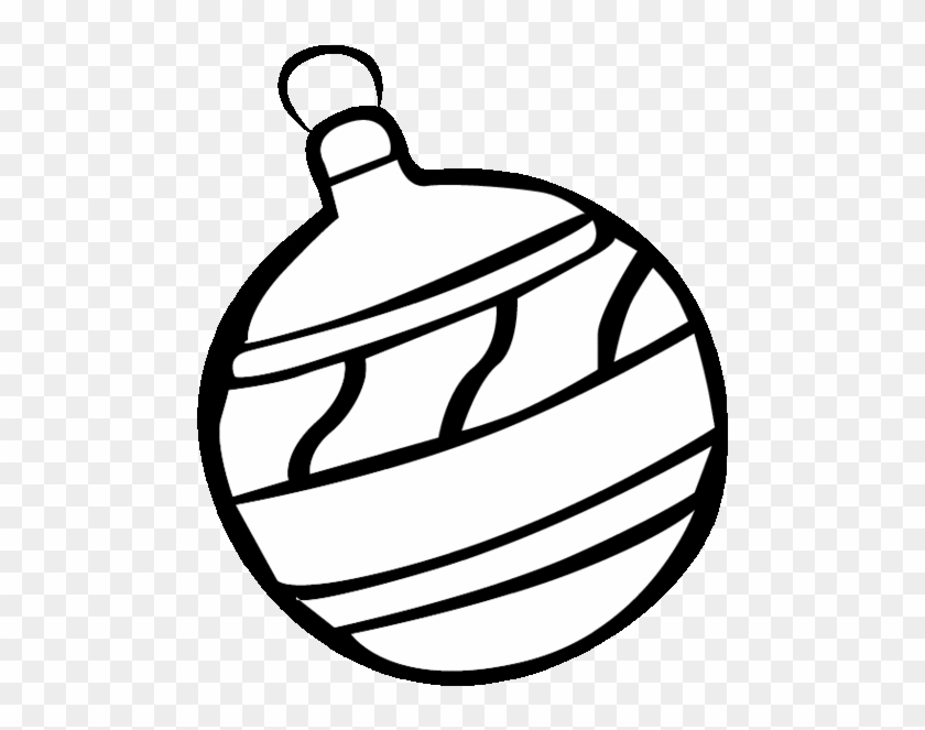 printable christmas light bulb coloring page christmas christmas