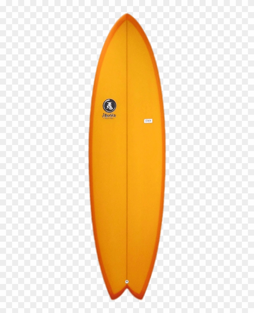 Surf Board Clipart - Surfboard Clipart Transparent #924467