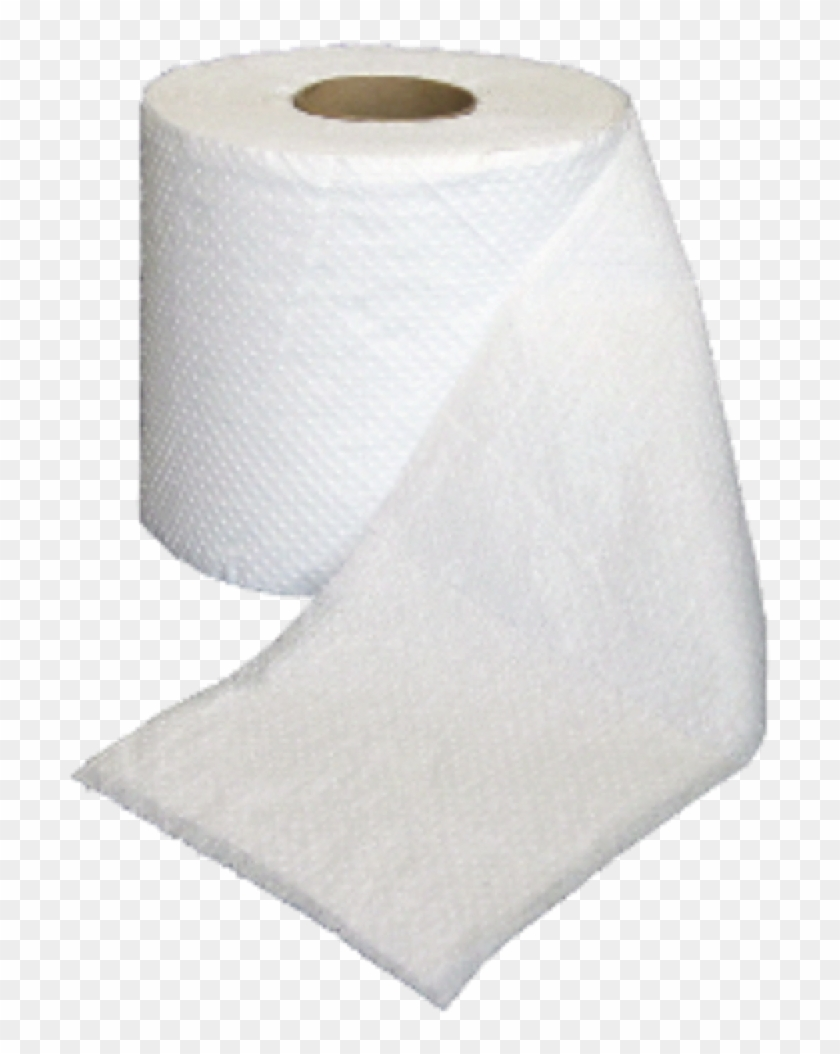 Toilet Paper Png Tissue Paper Free Transparent Png Clipart