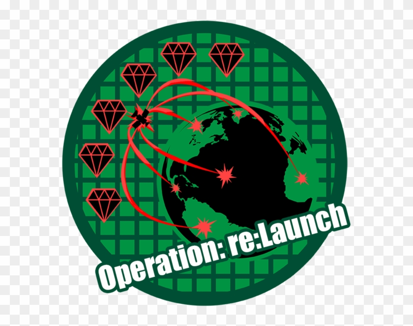 Legazee Operations Are Now Live And You Can Begin Planning - Planet Earth #925498