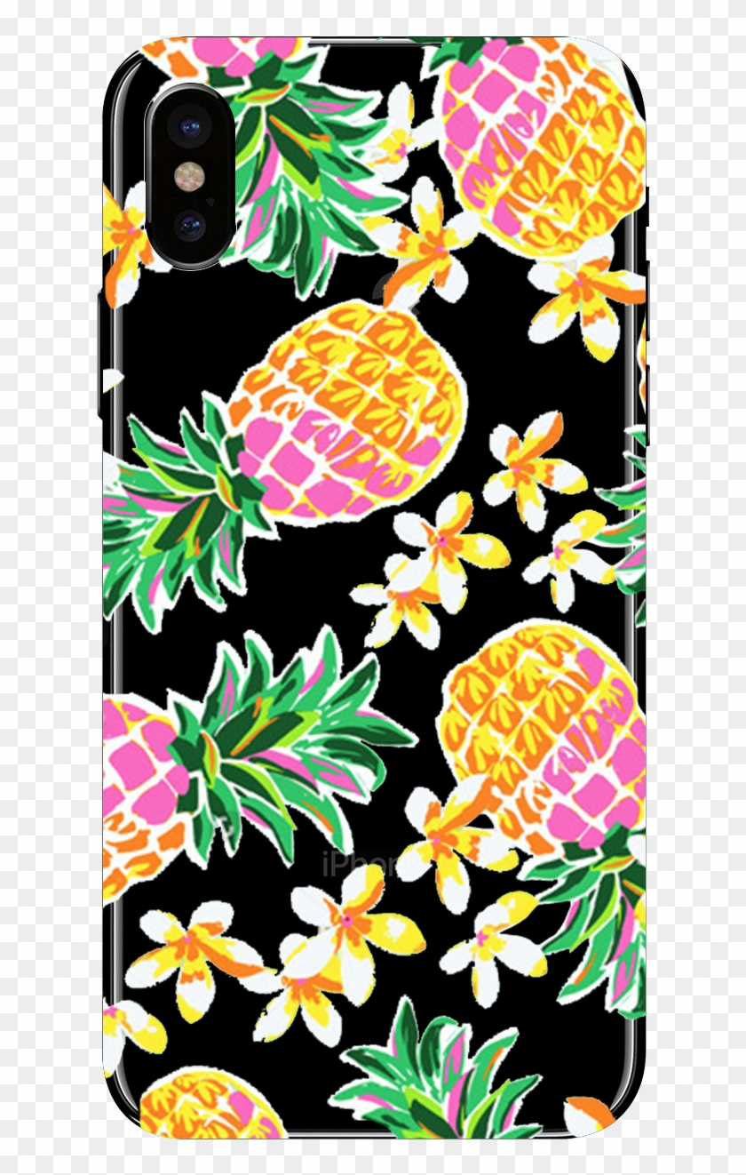 Pull Case For Iphone 5 5s Se 6 6s 7 Plus Samsung Galaxy - Mobile Phone Case #925622