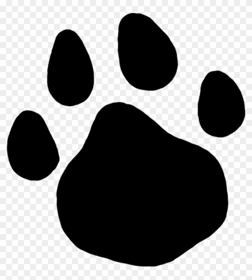 Paw Print Clip Art Prints Clipart Music Cat Paw Print Png Free Transparent Png Clipart Images Download Free icons of cat paw in various design styles for web, mobile, and graphic design projects. paw print clip art prints clipart music