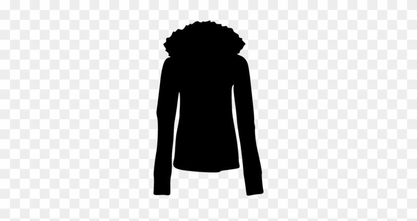 Women Outdoor Wear - Outdoor Recreation #926477