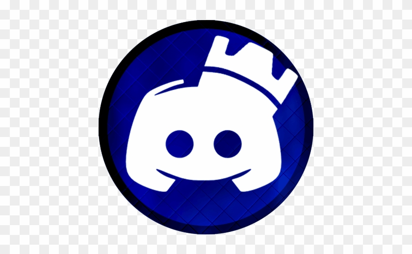 discord server icon template discord logo for server free