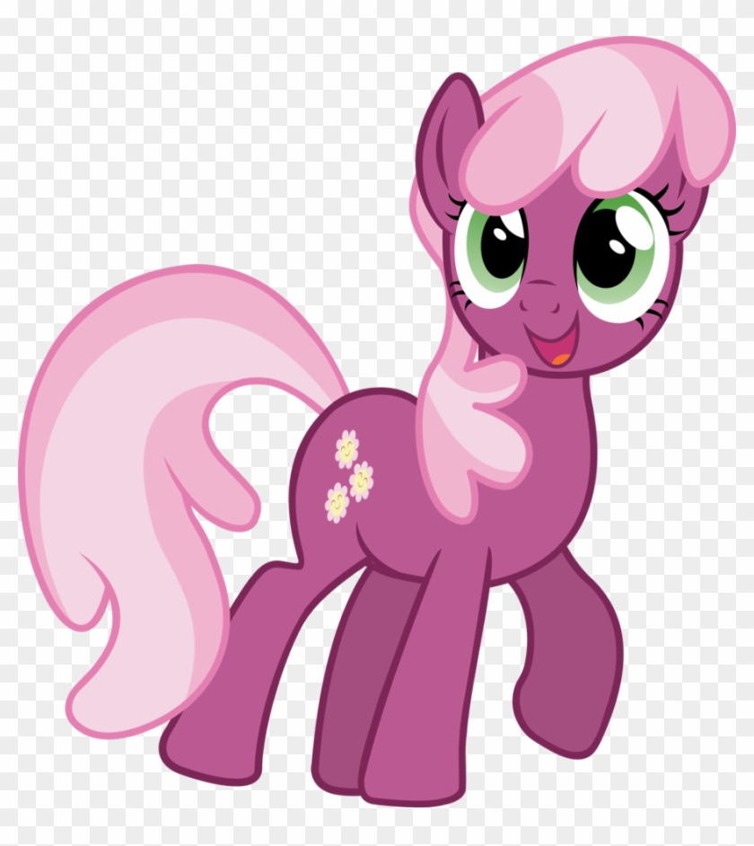 204 2045326 remember cheerilee show discussion mlp forums rh mlpforums cute wallpapers samsung