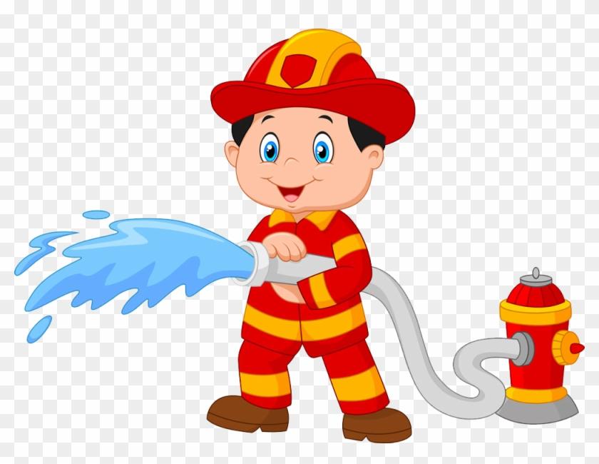 Пожарный телефон картинки