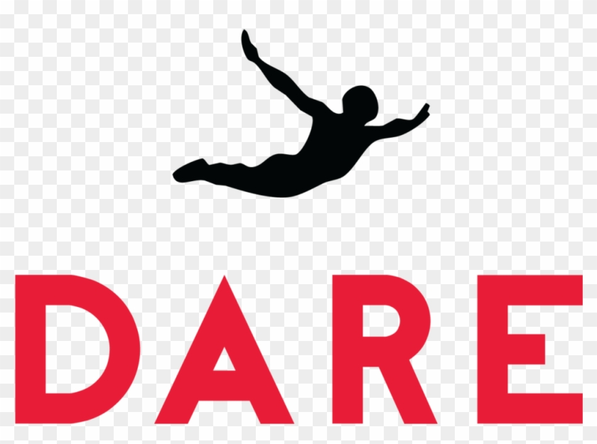 Dare Dreams Meaning - Drug Abuse Resistance Education - Free
