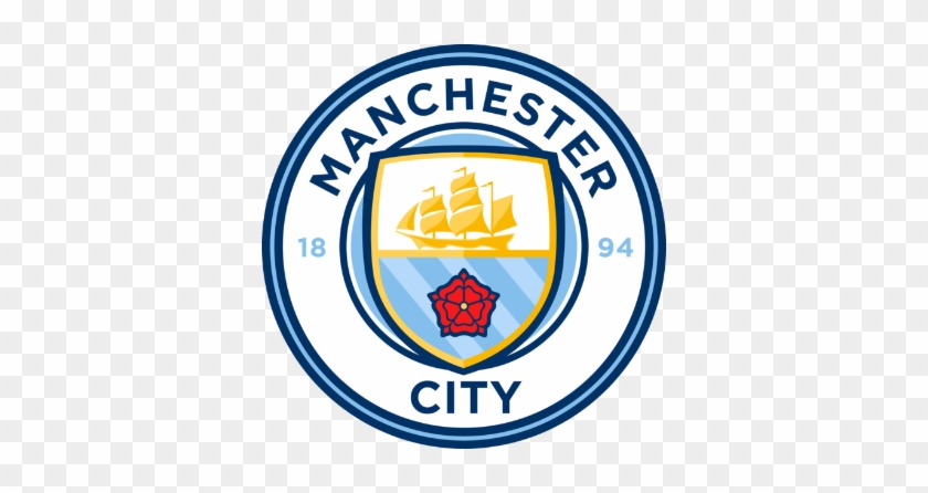 Arsenal And Tottenham Circle Jadon Sancho After Youngster S Manchester City New Logo Free Transparent Png Clipart Images Download