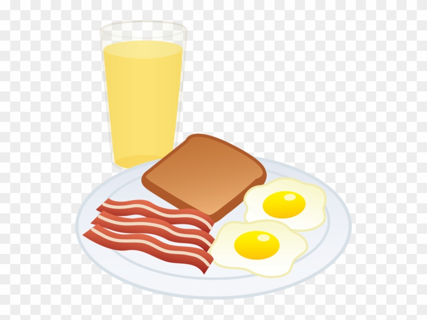 Breakfast Eggs Clipart Clipart Panda Free Clipart Images - Fried Egg #928892