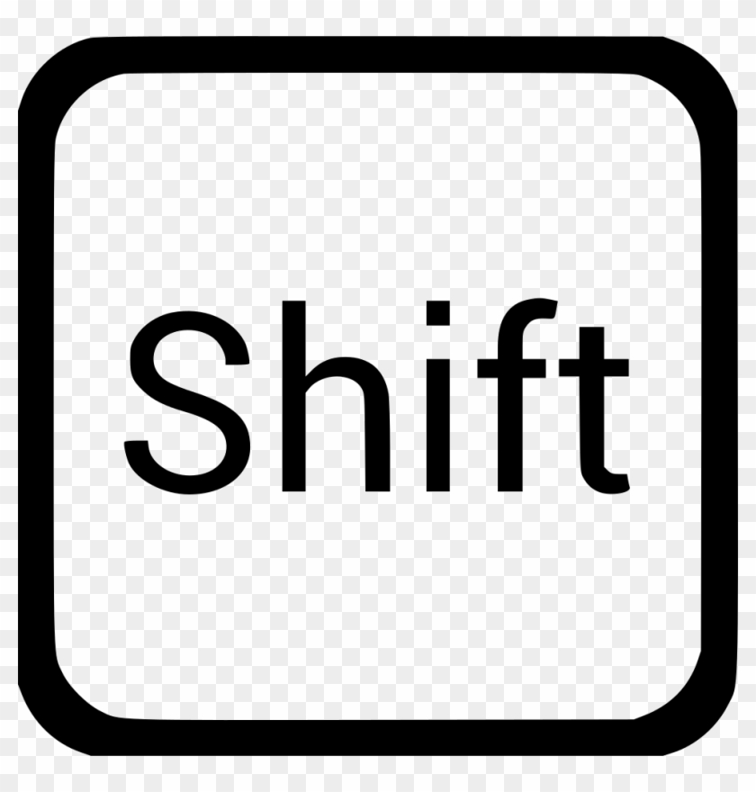 Key Shift Function Comments - Audio Described Performance #929488
