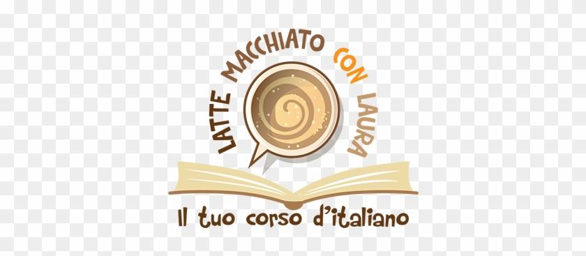 Comodo Ssl - Latte Macchiato #929705
