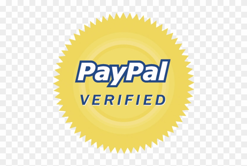 Our Website Is Secured With 256 Bit Ssl Certificates Paypal