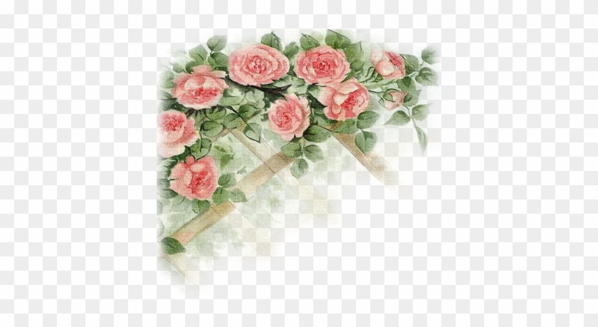 soave background transparent flowers rose vintage pink transparent background vintage flowers png free transparent png clipart images download transparent background vintage flowers