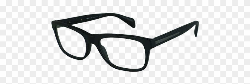 Free Ray Ban Glasses Png, Download Free Clip Art, Free Clip Art on Clipart  Library