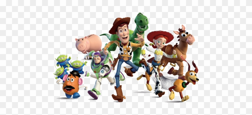 download toy story free png photo images and clipart toy story en