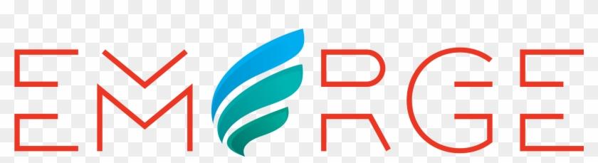 Emerge Infotech Best Web Design Development Digital - Web Development #931860