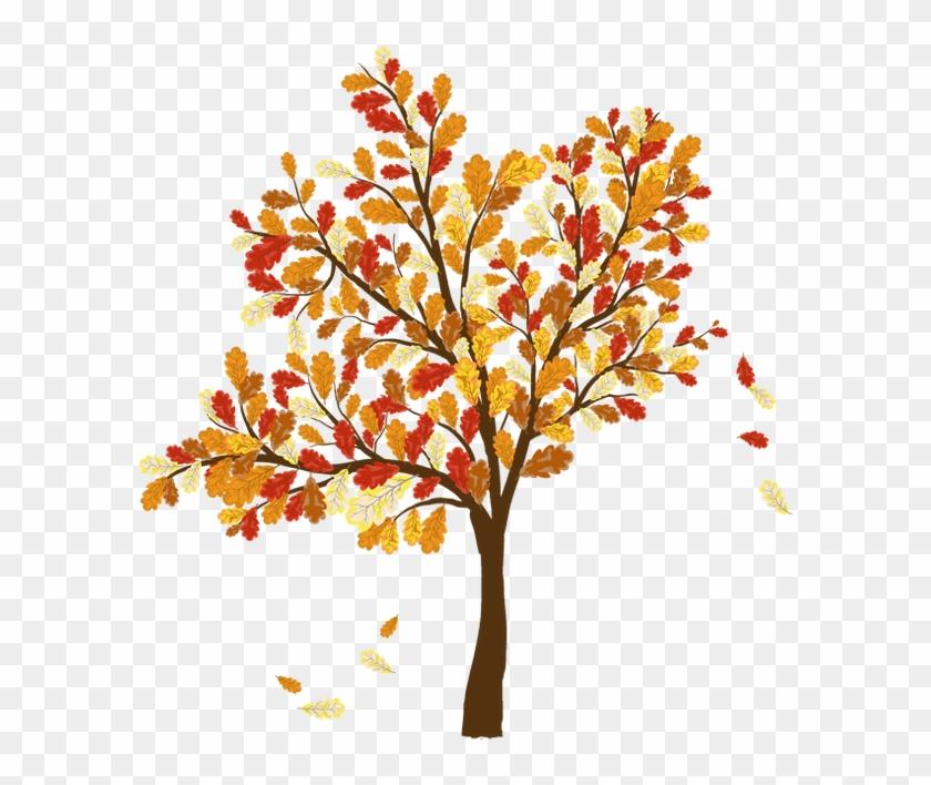 Season Fall clip art