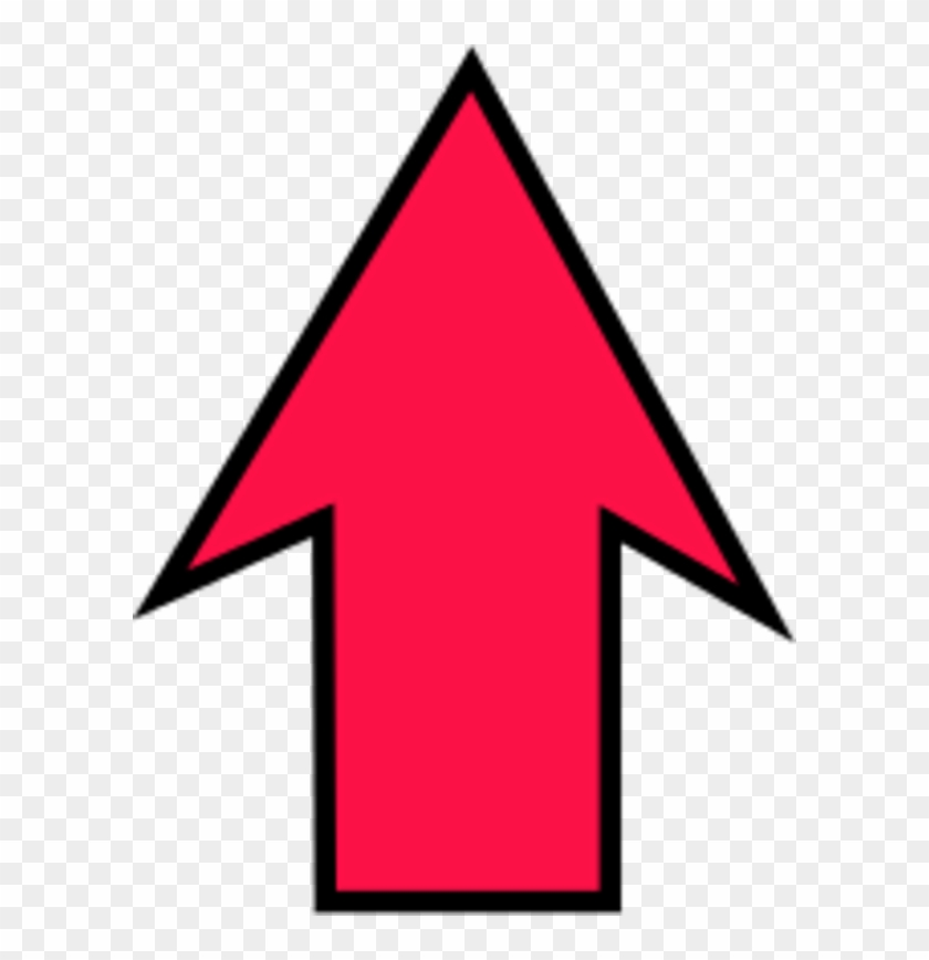 upwards arrow arrow pointing up clipart free transparent png