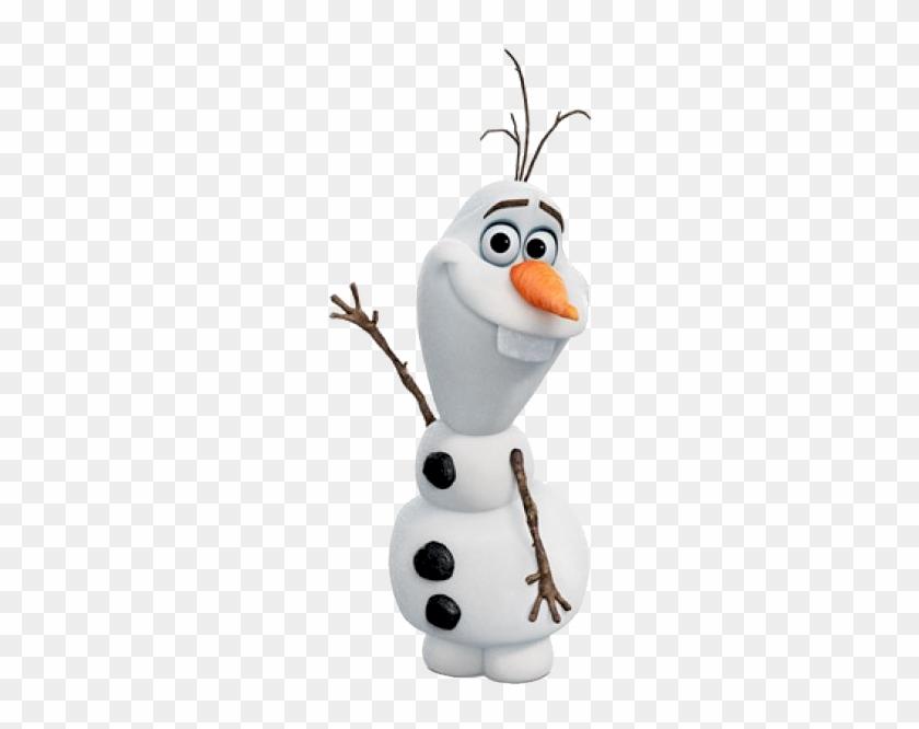 Frozen - Olaf Frozen Png #933709