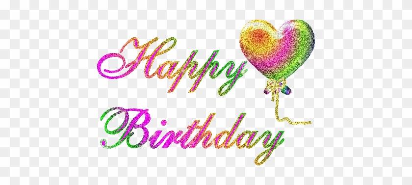 Elegant Free Happy Birthday Clipart Happy Birthday Happy Birthday