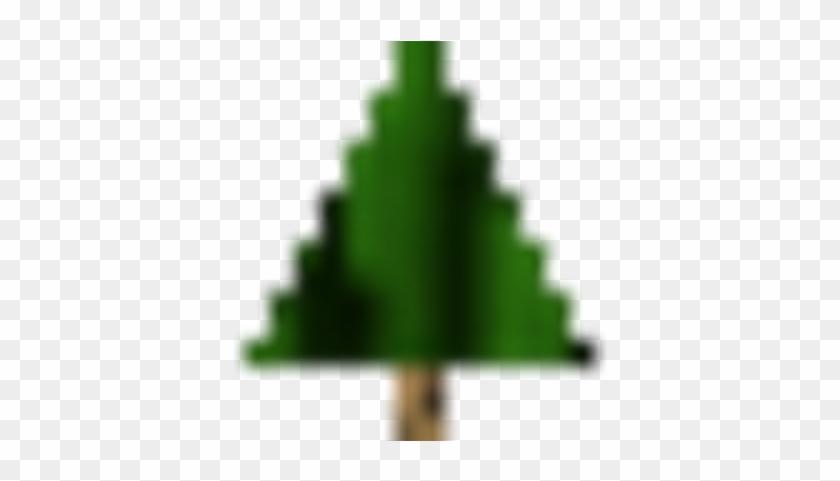 Minecraft Curseforge Christmas Tree In Minecraft Free