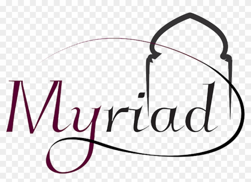 Image result for myriad clipart