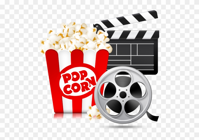 64 movie icon packs movie and popcorn free transparent png clipart images download 64 movie icon packs movie and popcorn