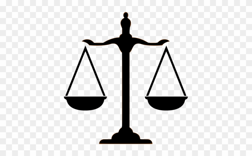 Family Law And Order Symbol Free Transparent Png Clipart Images