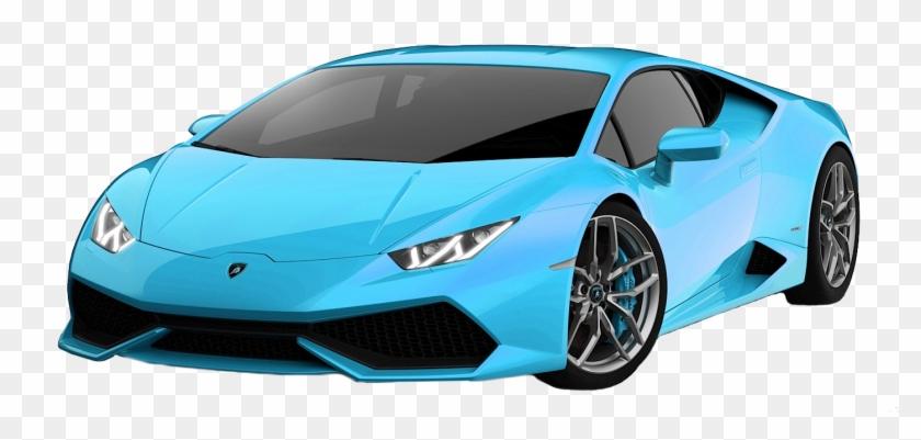 Lamborghini Png Image Lamborghini Price In Australia Free