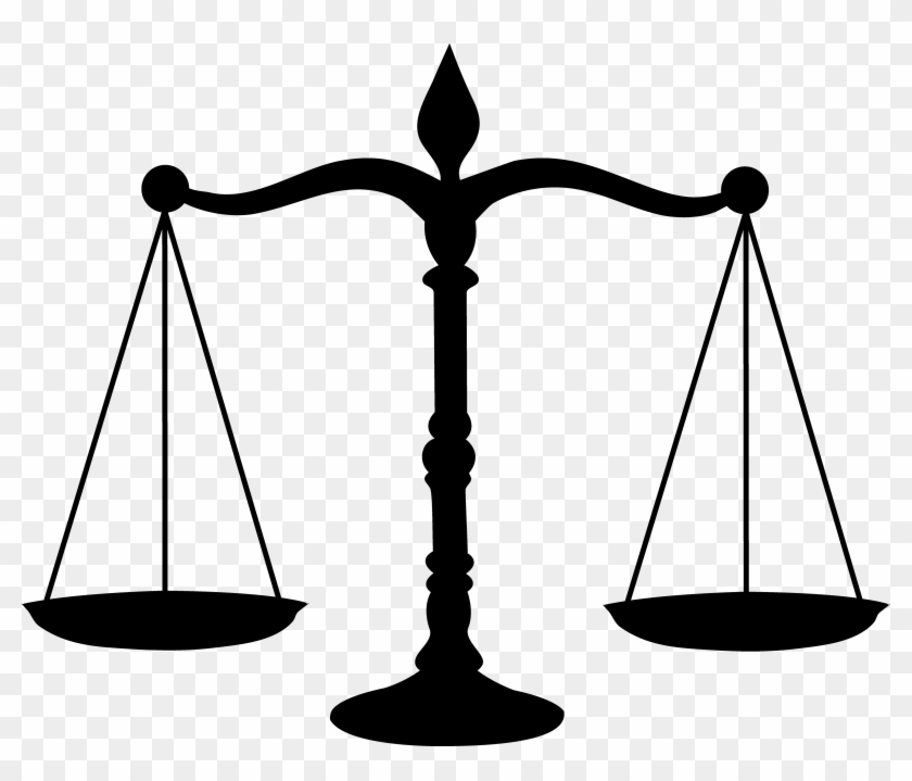 legal scales black silhouette scales of justice clipart free rh clipartmax com legal clipart sign legal clip art free download
