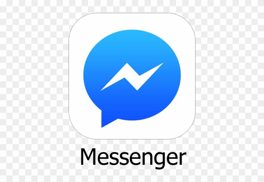 Download windows live messenger (formerly msn messenger) 2011.