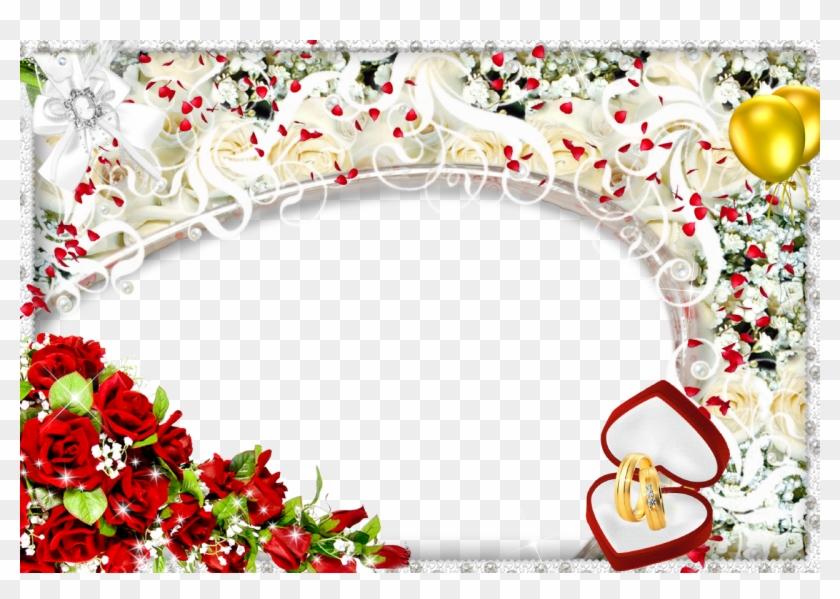 pics photos png frame psd photo wedding frames pics