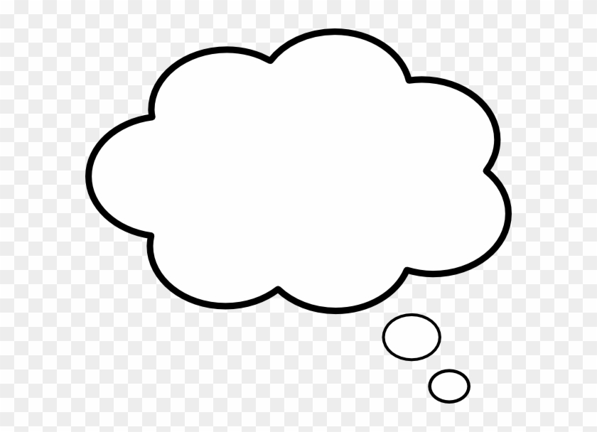 White Think Bubble Png Free Transparent Png Clipart Images Download Find the best free stock images about thought bubble png. white think bubble png free