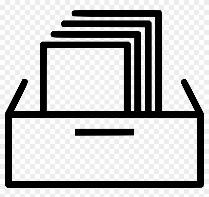 File cabinet png Gun Safe File Cabinet Drawer Paper Documents Comments Filing Cabinet Icon 937502 Clipartmax File Cabinet Drawer Paper Documents Comments Filing Cabinet Icon