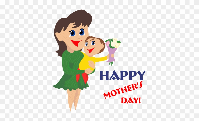 pretty happy new year wallpapers mothers day 2015 animation happy valentines day card 937788