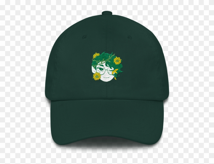 Introducing The Sunflower Season Dad Hat It Comes In - Baseball Cap #937867