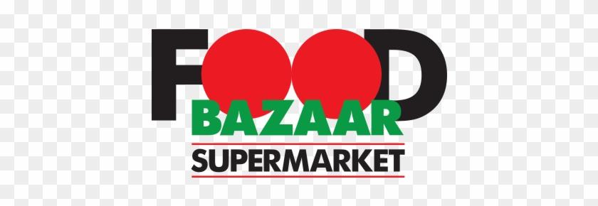 image bazaar free download - Hizir kaptanband co