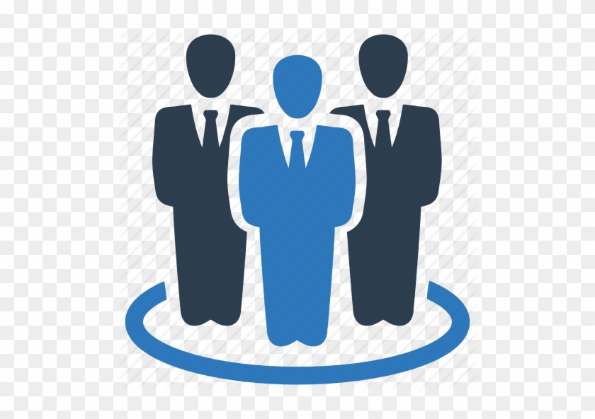 Free Icons And Png Backgrounds Leadership Icon Free Transparent Png Clipart Images Download