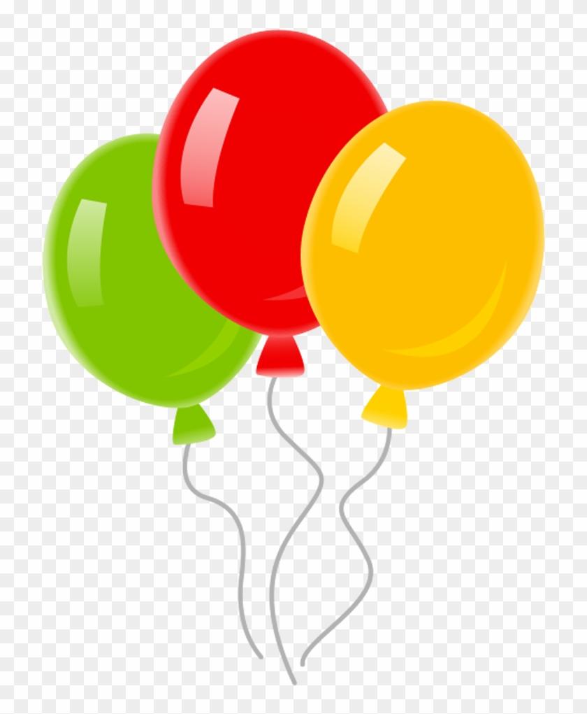 Decoração Com Temas Infantis E Balões - Toy Balloon #938304