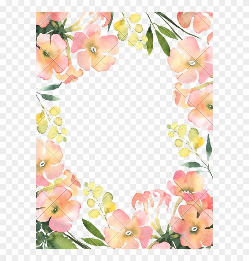 Wedding Flowers Transpa Background - Flowers Healthy