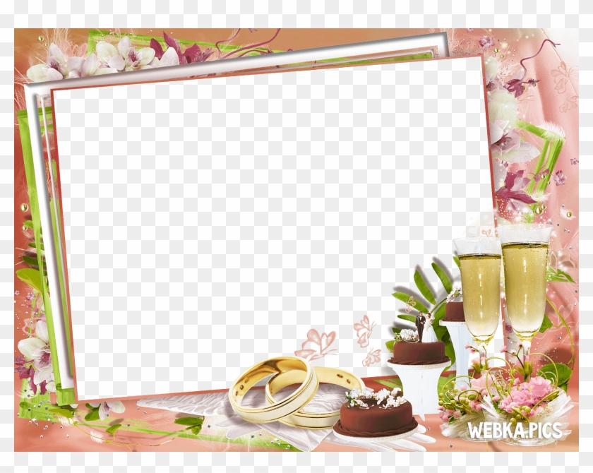 Happy Anniversary Picture Frames Happy Marriage Anniversary Wishes