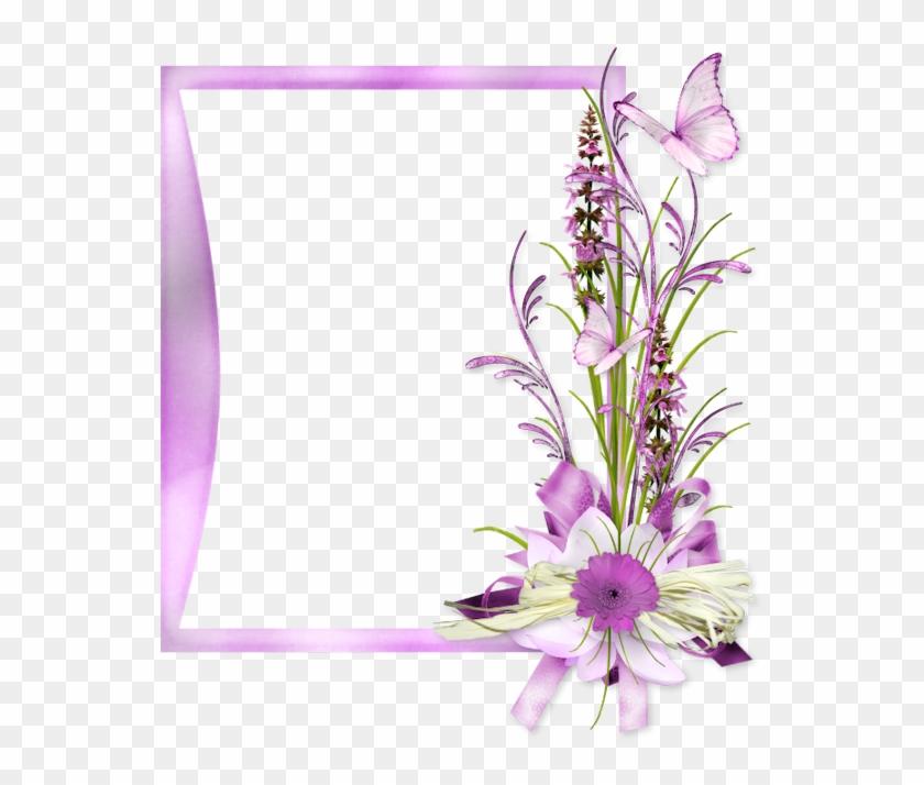 sympathy cards flower backgrounds belles choses