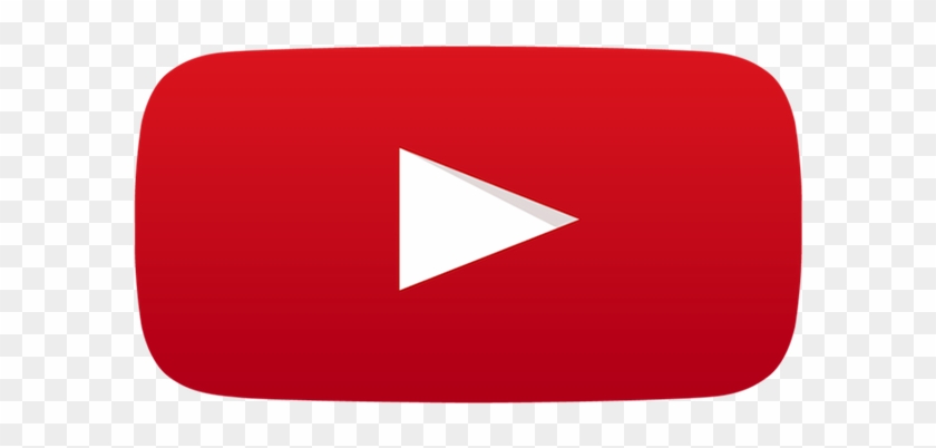Girl Shoots Boyfriend To Death In Youtube Stunt On - Youtube Play Button Png #938643