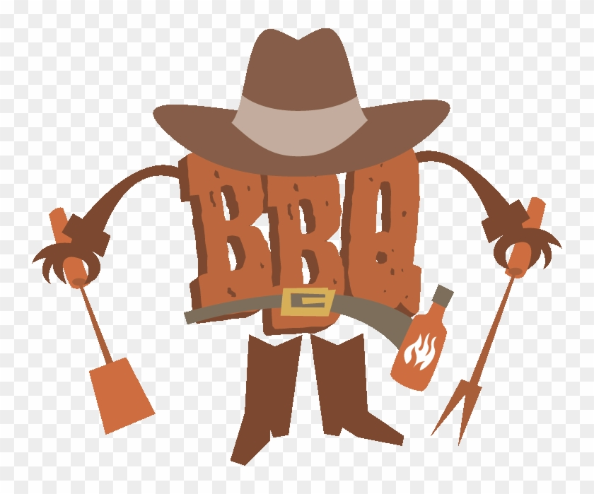 Bbq Png, Vector, PSD, and Clipart With Transparent Background for Free  Download | Pngtree