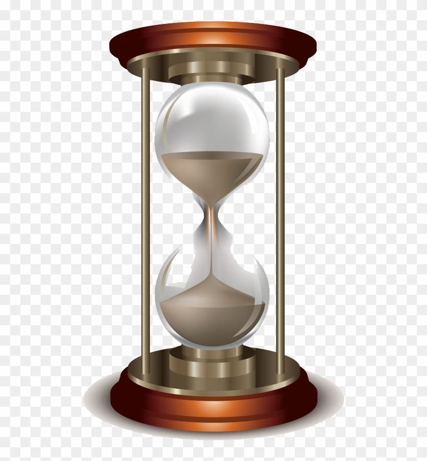 Песочные часы картинки для презентации, днем рождения картинки