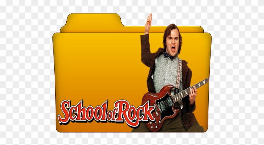 Download 136 Free Education Icons Here School Of Rock Icon Free