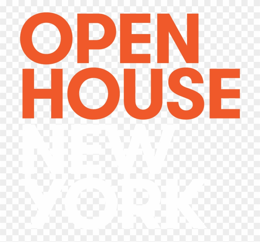 Open House New - Open House: Intelligent Living By Design #941692