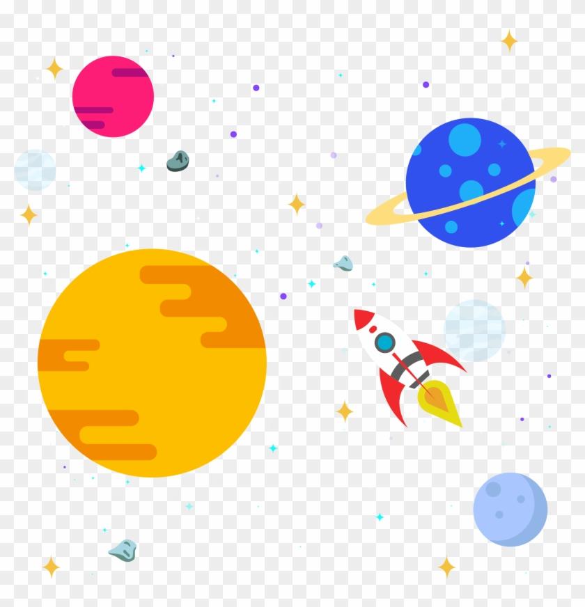 solar system clil - photo #19