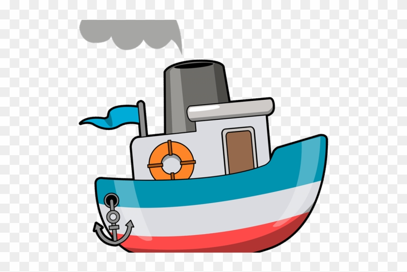 cruise ship clipart ship transportation clipart boat free rh clipartmax com shopping clipart cartoons shopping clipart cartoons