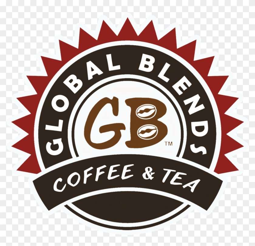 Blog - Global Blends Coffee And Tea #942576
